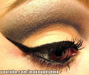 Tutorial here: http://www.youtube.com/watch?v=D7hIlbSUbGs&feature=g-upl