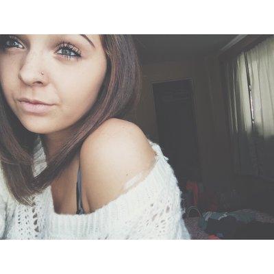Becca R.