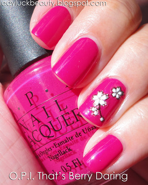 http://ladyluckbeauty.blogspot.com/2012/04/opi-thats-berry-daring-and-how-to-home.html