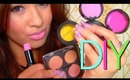 Make Lipsticks Perfect Nude/Pink/Bold |Gift Ideas