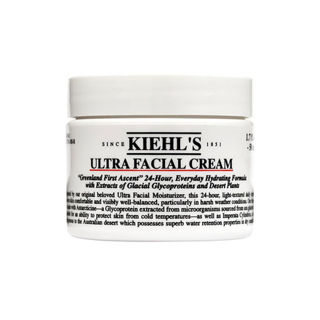 Kiehl's Since 1851 Kiehl's Ultra Facial Cream