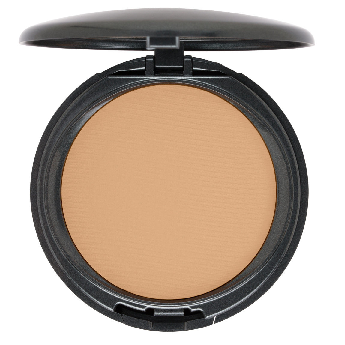 COVER | FX Pressed Mineral Foundation G30 product swatch.