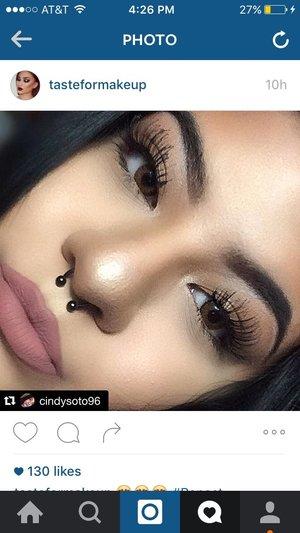 Cindysoto96 <--- Instagram