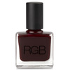 RGB Nail Polish Oxblood