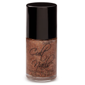 Cult Nails Nail Lacquer Blaze