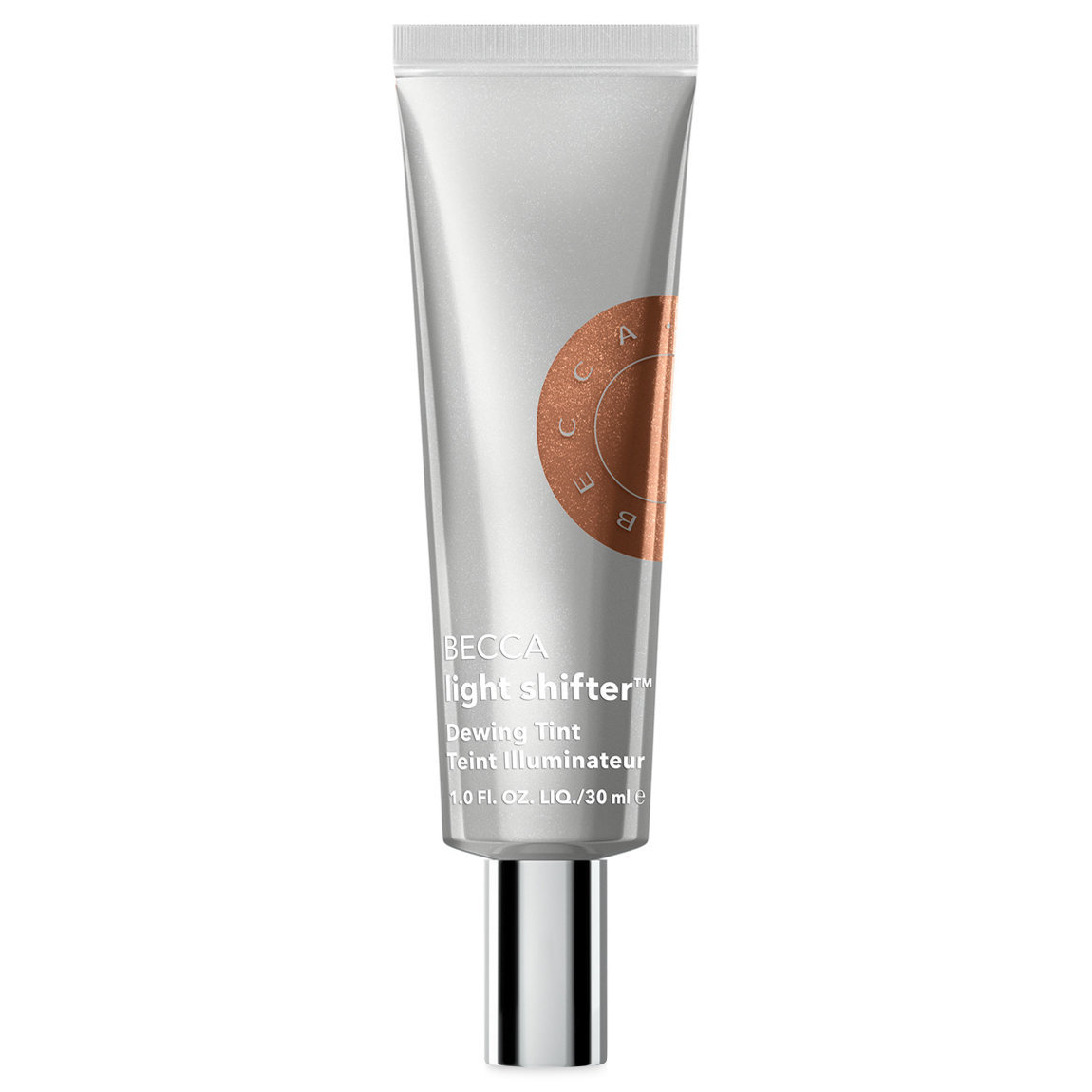 BECCA Cosmetics Light Shifter Dewing Tint Borealis 5.5 alternative view 1.