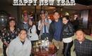 Vlogmas Day 27: December 31, 2013