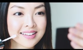 6 Tips For A Flawless Foundation Routine | chiutips