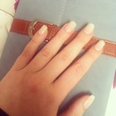 Natural nails for today