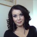 American Idol 2013 Season 12 : Mariah Carey inspired make-up tutorial