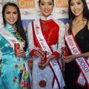 The Blind Vietnamese Children Foundation's Annual Benefit Gala
