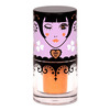 Anna Sui Makeup Powder