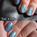 Blue.Nails
