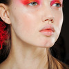 Makeup Inspiration Pictures