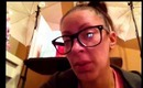 Vlogmas | Day 9: Relaxing, Gingerbread House, & Random