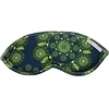 Natura Organic Sleep Mask