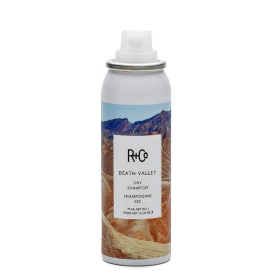 R+Co Death Valley Dry Shampoo 1.6 oz | Beautylish