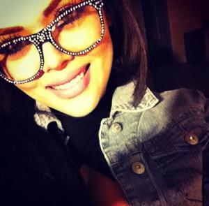 smile bright**