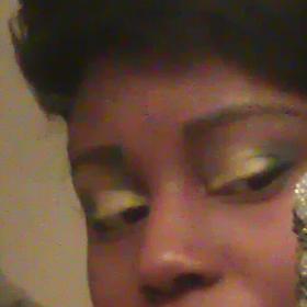 Mac Makeup and Me