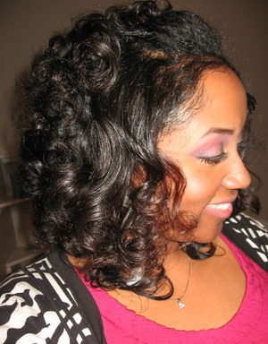 http://shamiamglam.com/2012/01/03/fotd-new-years-eve/