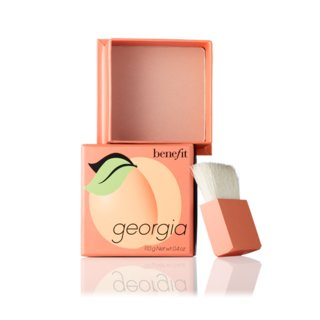 Benefit Cosmetics Georgia