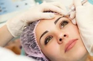 If you have been contemplating to make the most of your permanent makeup training course, choose an academy that is popular among the learning enthusiasts. The master artist is the key to successfully imparting training to those looking for the well-designed semi-permanent makeup training courses. You get to hands on real-life experience apart from gaining theoretical knowledge. If you are looking for a permanent makeup training course, you should visit this website. https://eyedesignsydney.com.au/