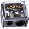 L'Oréal Dual Pencil Sharpener