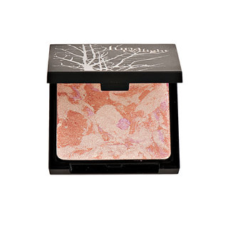 Luna Twilight Beauty Luna Twilight 'Mortal Glow' Blushing Creme