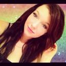 💕 glitter 💕