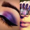 Purple^_^