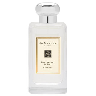 Blackberry & Bay Cologne 100 ml