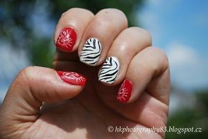 http://hkphotography83.blogspot.cz/2013/07/zebra-s-volavkou-inspirovano-u-arvonky.html