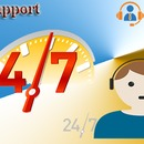 Quickbooks Support Phone Number 1-877-227-2303 # Quickbooks Support Company USA