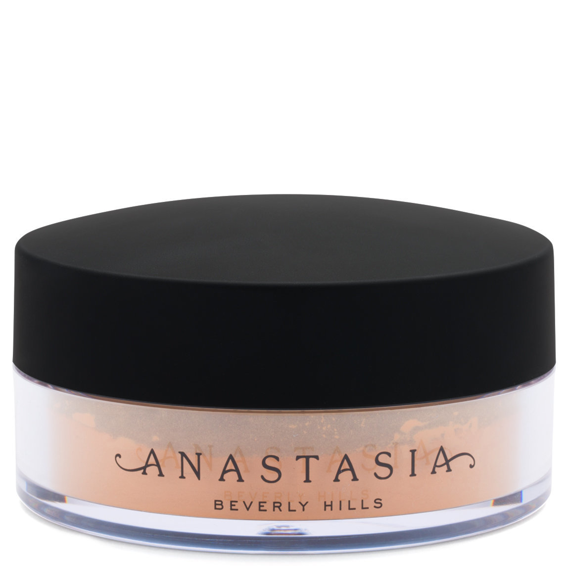 Anastasia Beverly Hills Loose Setting Powder Deep Peach