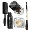 Bobbi Brown Candlelight Long-Wear Eye Set