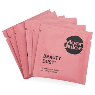 Moon Juice Beauty Dust Sachets