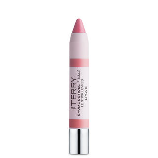 BY TERRY Baume de Rose Tinted Lip Care Crayon