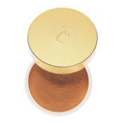 Jane Iredale 'Amazing Base' Loose Mineral Powder SPF 20