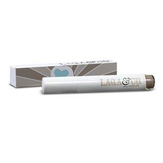 LAQA & Co. Fancypants Nail Polish Pen