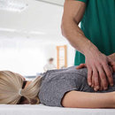 What Is Musculoskeletal Therapy