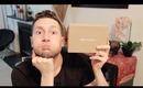 BIRCHBOX | January 2014 100% Pure, Nail Rock, & more!