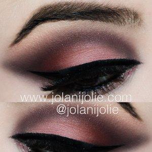 www.jolanijolie.com