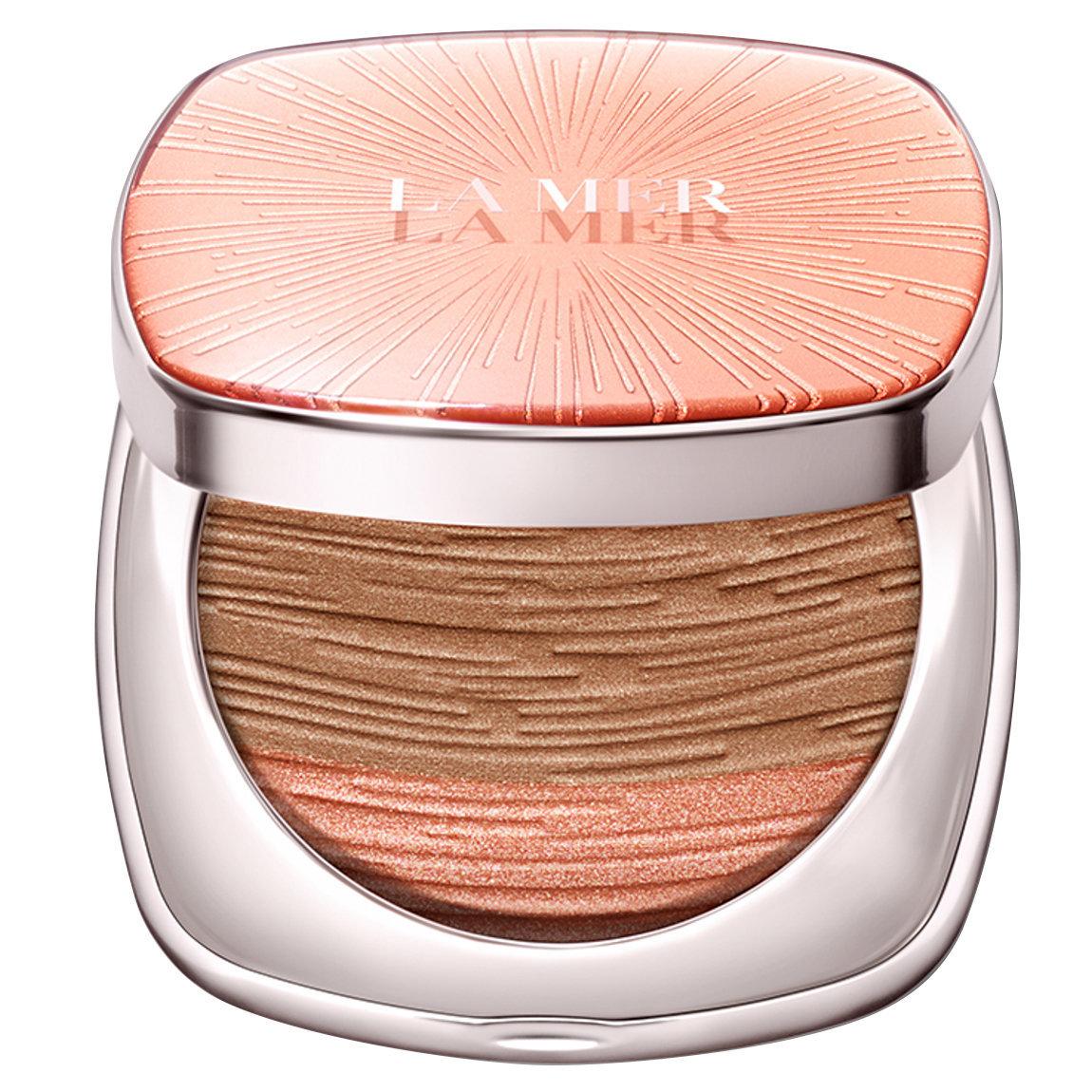La Mer The Bronzing Powder alternative view 1 - product swatch.