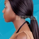 Ponytail Rpgshow Lace Wig