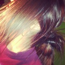 What Do You Think Of My Hair ?. (: