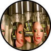 Glamour Doll Eyes Foil Me Tube