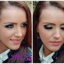 Gold_Black_Makeup