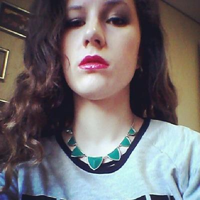 Allesia L.