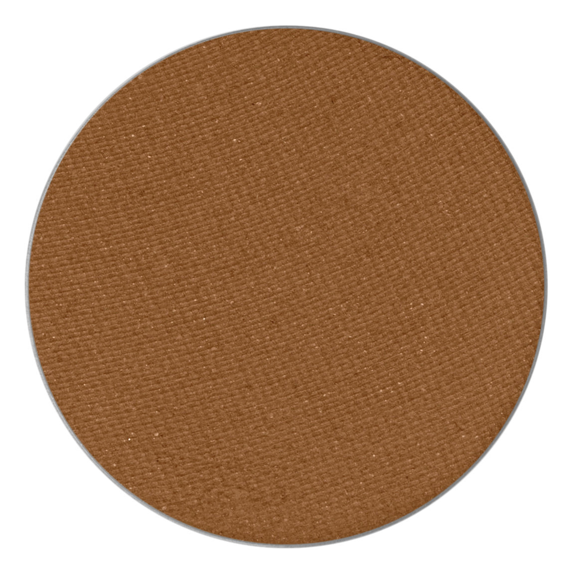 Kjaer Weis Eye Shadow Refill Magnetic alternative view 1 - product swatch.