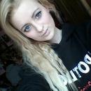 eyes hmm